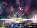 《星之海洋4 最后的希望 国际版》PS3截图-56