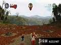 《乐高印第安纳琼斯2 冒险再续》PSP截图-4