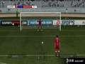 《FIFA 11》XBOX360截图-178