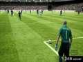 《FIFA 13》WII截图-25