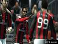 《实况足球2012》XBOX360截图-2