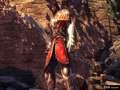 《恶魔城 暗影之王》XBOX360截图-103