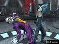 《真人快打大战DC漫画英雄》XBOX360截图-31