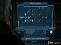 《死亡空间2》PS3截图-101