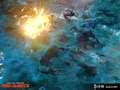 《命令与征服 红色警戒3》XBOX360截图-9