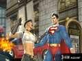 《真人快打大战DC漫画英雄》PS3截图-16