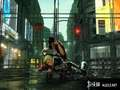 《VR战士5》PS3截图-28