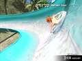 《死或生 沙滩排球2》XBOX360截图-36