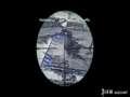 《使命召唤6 现代战争2》PS3截图-383