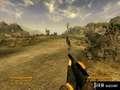《辐射 新维加斯 终极版》PS3截图-105