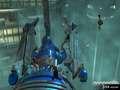 《乐高星球大战3 克隆战争》XBOX360截图-52