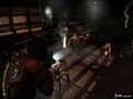 《死亡空间2》XBOX360截图-122