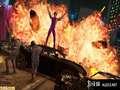 《黑道圣徒3 完整版》PS3截图-119