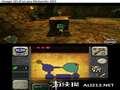 《塞尔达传说 时之笛3D》3DS截图-56