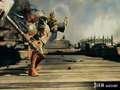 《战神 升天》PS3截图-62