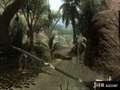 《孤岛惊魂2》PS3截图-120