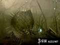 《怪物猎人3》WII截图-113