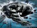 《超凡蜘蛛侠》PS3截图-153