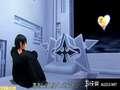 《王国之心HD 1.5 Remix》PS3截图-11