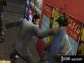 《如龙1&2 HD收藏版》PS3截图-15