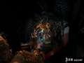 《死亡空间2》PS3截图-123