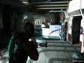 《死亡空间2》XBOX360截图-106