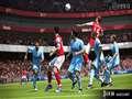 《FIFA 13》WII截图-34