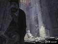 《使命召唤6 现代战争2》PS3截图-412