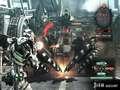 《征服》XBOX360截图-37