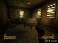 《辐射 新维加斯 终极版》PS3截图-84