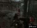 《使命召唤7 黑色行动》PS3截图-377