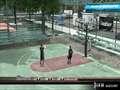《NBA 2K9》XBOX360截图-104