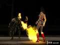 《真人快打大战DC漫画英雄》XBOX360截图-98