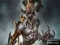《战神 传说版》PS3截图-34