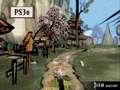 《大神 绝景版》PS3截图-29