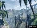 《刺客信条(PSN)》PS3截图-9