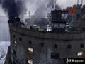 《使命召唤6 现代战争2》PS3截图-376