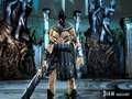 《战神 升天》PS3截图-45