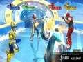 《疯狂大乱斗2》XBOX360截图-19