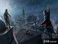 《刺客信条 启示录》PS3截图-28