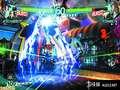 《女神异闻录4 终极竞技场2》PS3截图-49