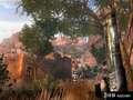 《孤岛惊魂2》PS3截图-9