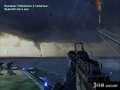 《使命召唤6 现代战争2》PS3截图-363