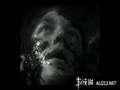 《生化危机1 导演剪辑版(PS1)》PSP截图-16