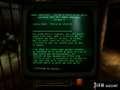 《辐射 新维加斯》XBOX360截图-178