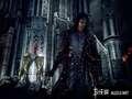 《恶魔城 暗影之王2》PS3截图-55