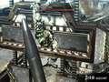 《征服》XBOX360截图-116