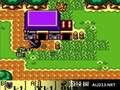 《塞尔达传说 梦见岛DX(VC)》3DS截图-4