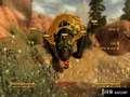 《辐射 新维加斯 终极版》PS3截图-236