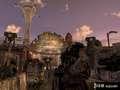 《辐射 新维加斯 终极版》PS3截图-42